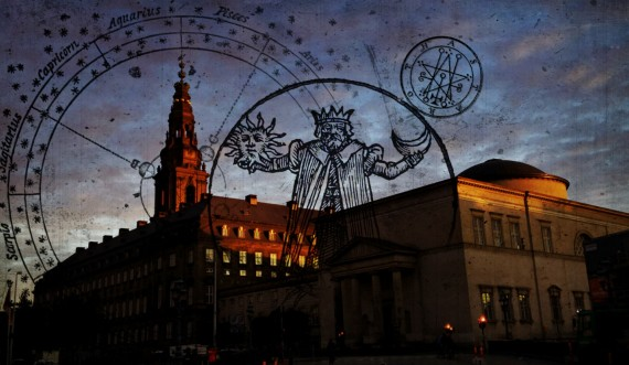 Mystery-Makers-Christiansborg-skattejagt