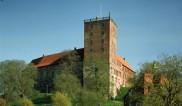 Koldinghus Slot