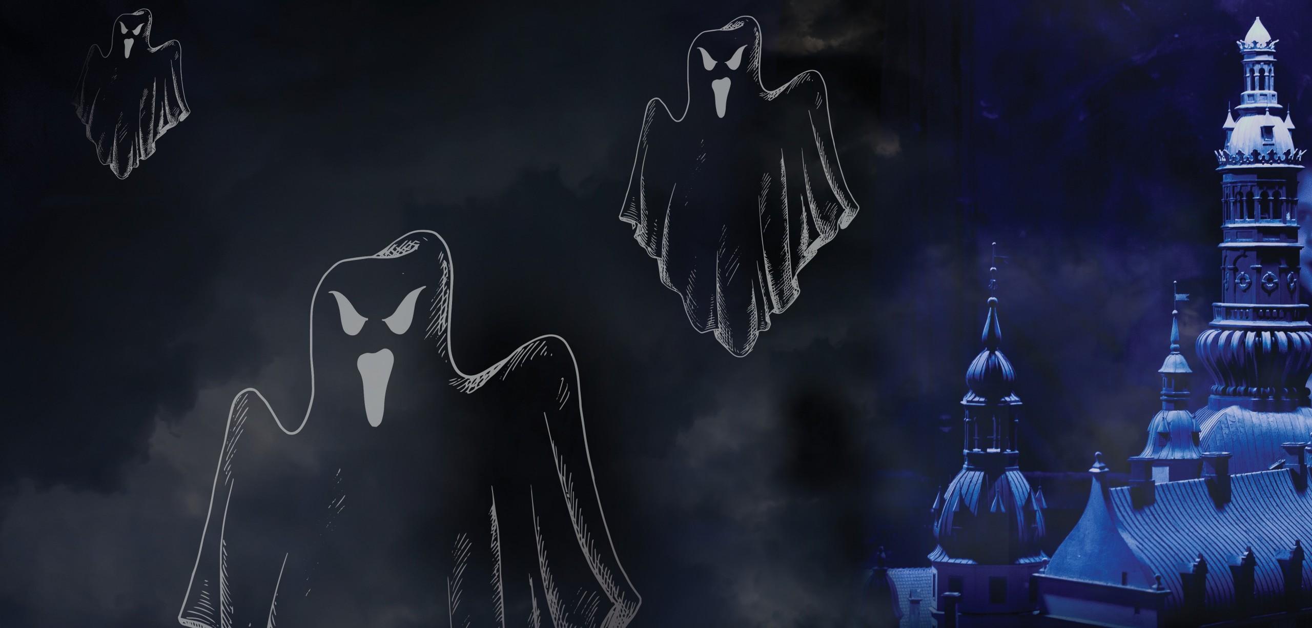 Blåtårns spøgelser_Thorkild Jensen_Thomas Rahbek