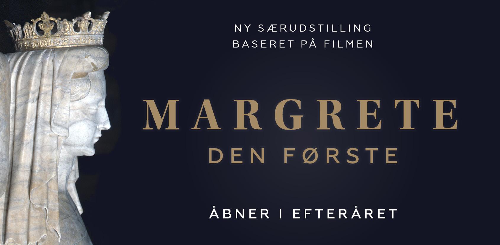 Margrete den første udstilling 1690x830