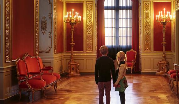 Børn Prinsessegemakket_Thorkild Jensen 570