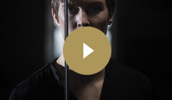 Hamlet Live at Kronborg Castle