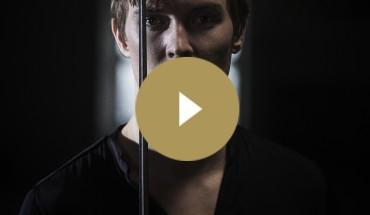 Hamlet Live på Kronborg Slot