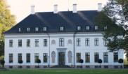 Bernstorff Palace