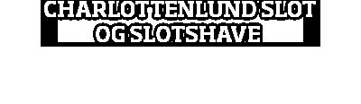 Charlottenlund Slot