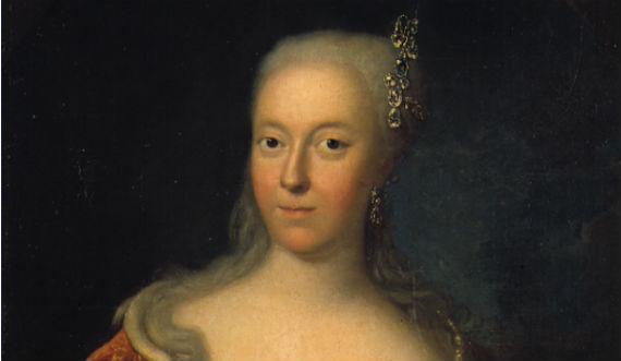 Anne Sophie Rewentlow Kongernes Kærlighed-fotoDKKS 570x331